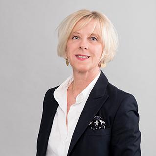 Actéa Développement - Christine FIGUIERE