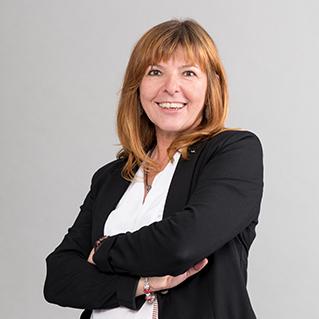 Actéa Développement - Thérèse SCHUBETZER