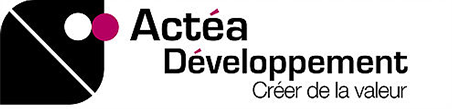 Actea Développement