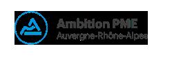 Actéa Développement - Labellisé Ambition PME