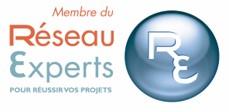 Actéa Développement - Labellisé Réseau Expert Allizé Plasturgie